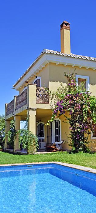 roche immobilier roanne agence immobili re roanne vente location et gestion. Black Bedroom Furniture Sets. Home Design Ideas